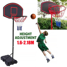 Training, Adjustable, indoorgame, Sports & Outdoors