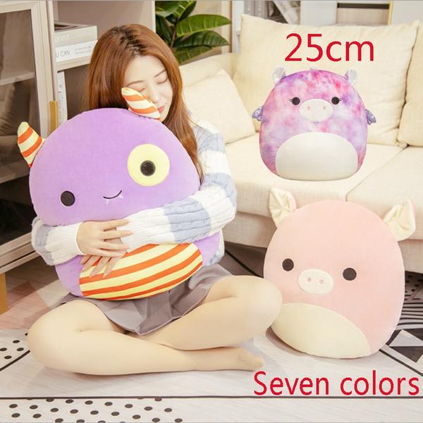 Plush Toys, Stuffed Animal, Toy, Gifts