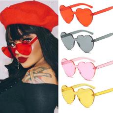 rimlesssunglasse, Fashion Accessories, sunglasses uv400, sunprotectionsunglas