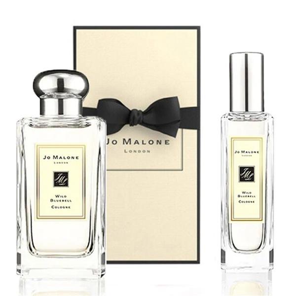 parfumforwomen, Parfum, spraybottle, Eau De Parfum