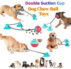 Toy, dogteethcleaningtoy, dogmolartoy, Cup