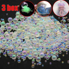mould, jewelryfilling, Jewelry, Silicone