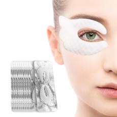 Moisturizing, eye, Masks, feet