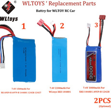 wltoyspart, lipobattery, rcaccessorie, rccarpart