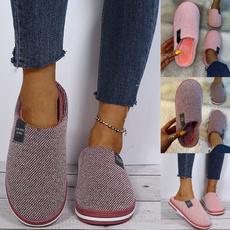 ен, Home & Kitchen, Cotton, Wool