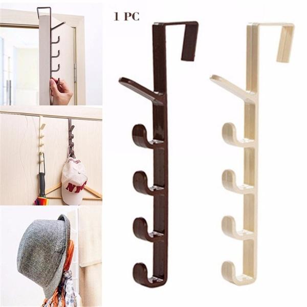 doorholder, hangerhook, Towels, towelhanging