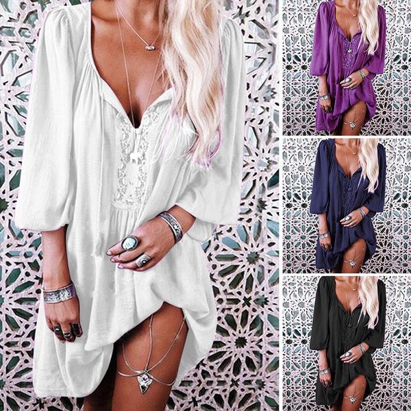 Tassels, Fashion, pleated dress, Necks