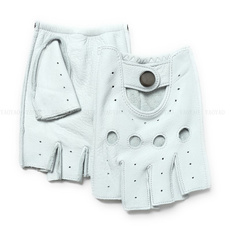 Fashion Accessory, Shorts, Cycling, genuine leather