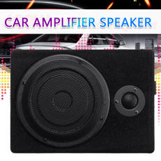 audioamplifierboard, Bass, Cars, carbas
