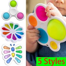 Development, Toy, sensorytoy, Simple