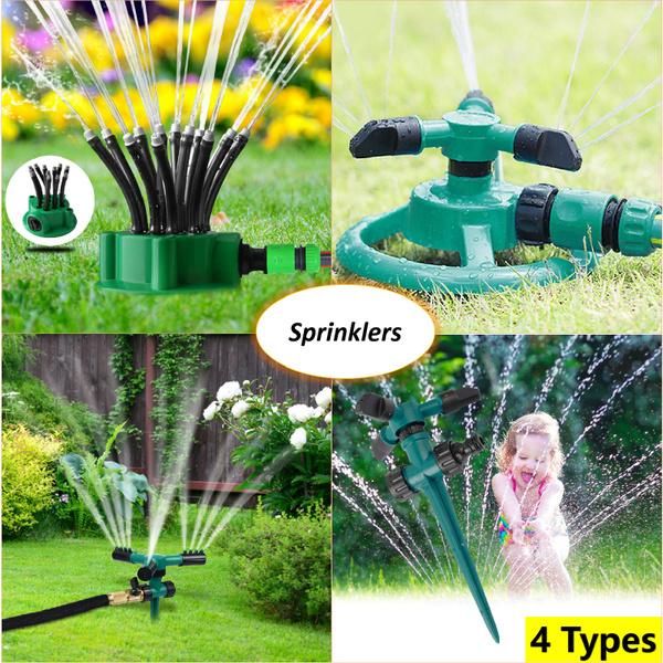 gardenirrigationsystem, wateringsprinkler, sprinkler, automaticwatering