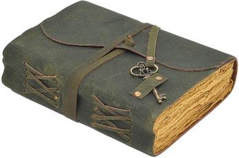 Antique, vintagejournal, sketchbookjournal, handmadejournal