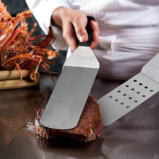 Steel, Grill, Outdoor, portable