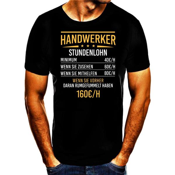 Fun, T Shirts