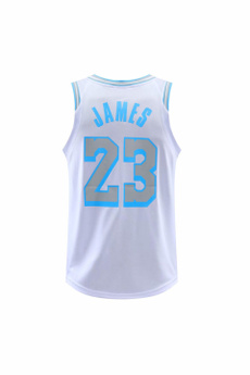 Basketball, james23, Sports & Outdoors, laker