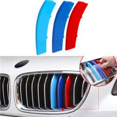 Car Sticker, bmwgrille, bmwaccessorie, Automotive