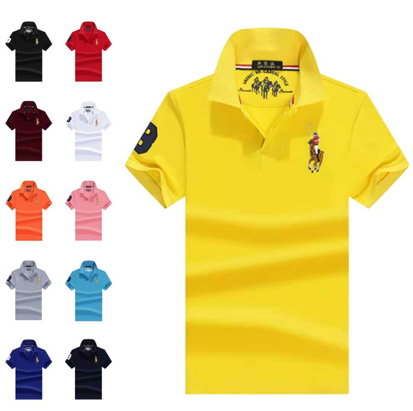 summer t-shirts, Polo Shirts, Sleeve, Long Sleeve
