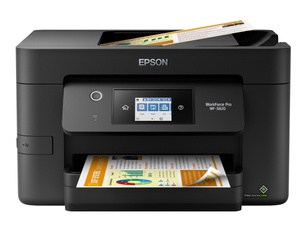 Touch Screen, 27, Epson, Color