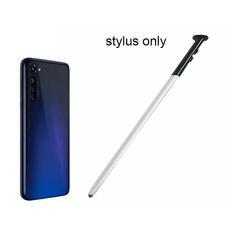 styluse, capacitivestylu, Motorola, stylusformotorola