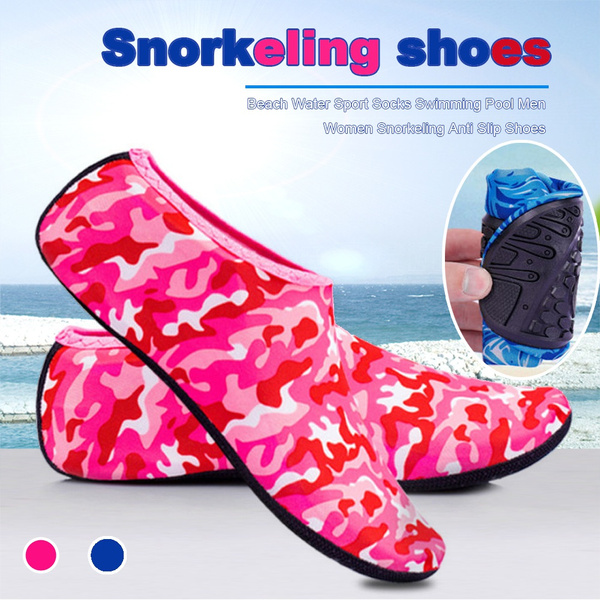 yogasock, beach shoes, Surfing, swimmingshoesandsock