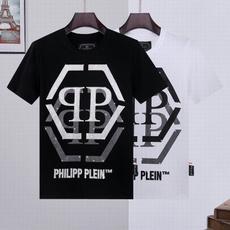 Plus Size, Shirt, Sleeve, philippplein