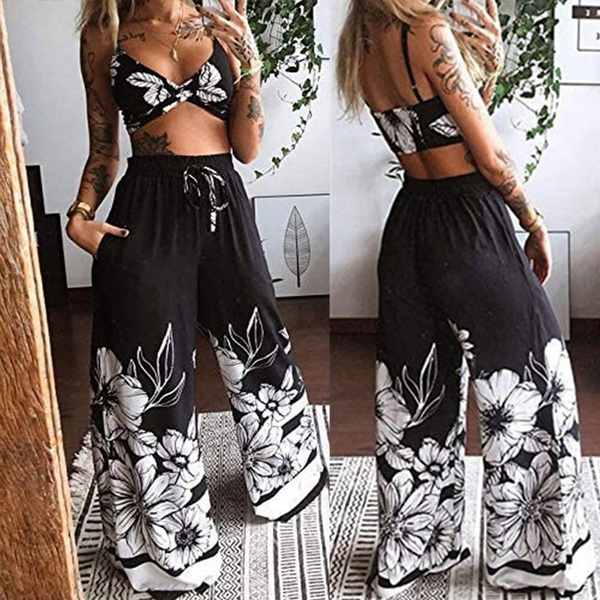 butterfly, women suit, #Summer Clothes, casualbutterfly