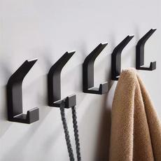 Storage & Organization, keyholder, Bathroom Accessories, Towels