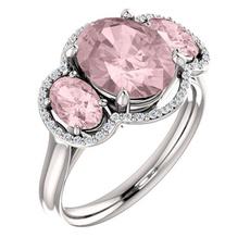 Couple Rings, Fashion, ladysring, wedding ring