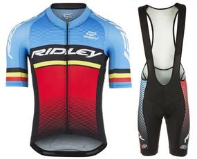 Summer, Outdoor, Cycling, quickdryshirt