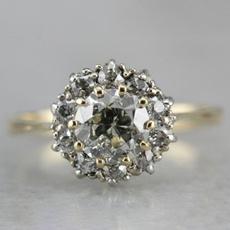 Sterling, wedding ring, Sterling Silver Ring, proposalring