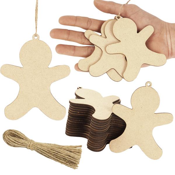 Wood, diy, Wooden, Ornament