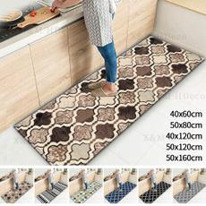 doormat, Kitchen & Dining, Floor Mats, Rugs