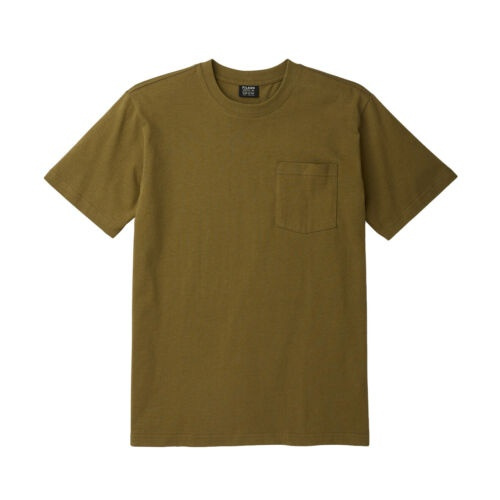 , filson, outfitter, solid
