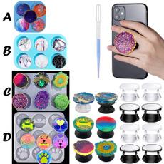 mould, jewelrymakingtool, Fashion, phonesocket