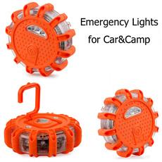 Outdoor, led, Hiking, emergency
