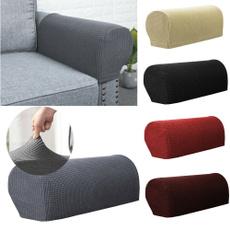 armchair, Cover, Chair, Sofas