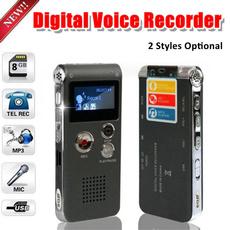 minidictaphone, audiorecorder, digitalvoicerecorderpen, usb