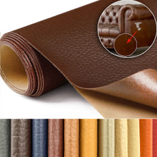 leatheradhesivepatch, leather, selfadhesiveleatherpatch, adhesiveleatherpatch