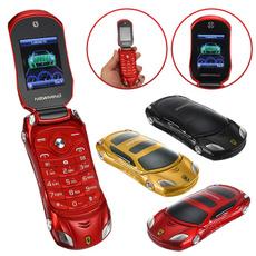 Flashlight, carmodel, Mobile Phones, Gifts