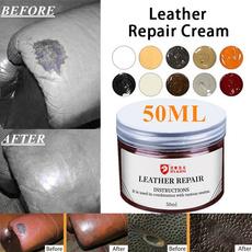 carrepairtool, Coat, repairtool, leather