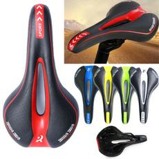 bikesaddle, Mountain, saddleseat, roadbikesaddle