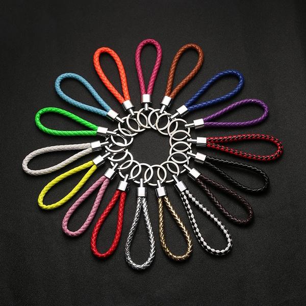 Key Chain, Jewelry, Bags, unisex