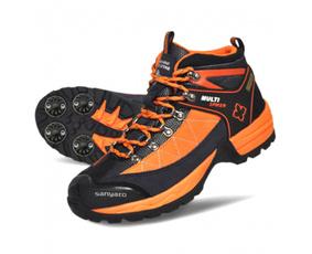 leather, hikingboot, Boots, Hiking