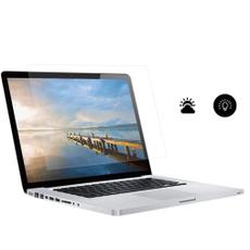 Компьютеры, Monitors, for, 156