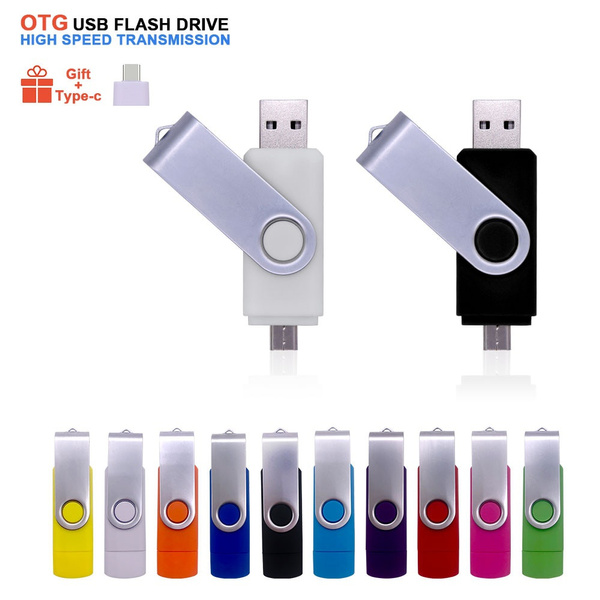 4GB, usb, for, 16