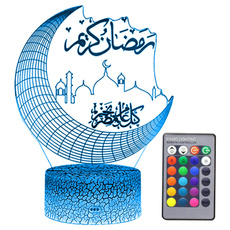 Home & Kitchen, Remote, mubarak, for