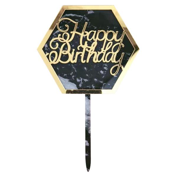 decoration, cakedecoration, birthdaycake, Cake