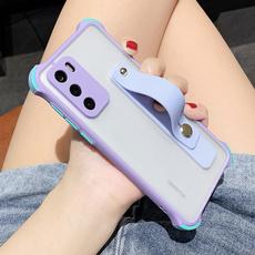 case, for, Samsung, Claro