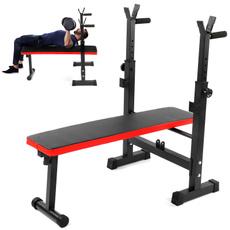 Heavy, weightbench, sportibggood, strengthtraining