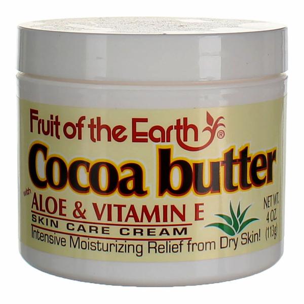 Skincare, Cocoa, bodyskincareproduct, Personal Care